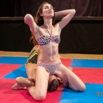 FightPulse-NC-90-Giselle-vs-Andreas-257