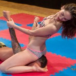 FightPulse-NC-90-Giselle-vs-Andreas-274