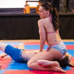 FightPulse-NC-91-Laken-vs-Luke-076