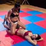 FightPulse-NC-93-Zoe-and-Jane-vs-Andreas-227