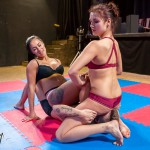 FightPulse-NC-93-Zoe-and-Jane-vs-Andreas-324