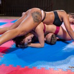 FightPulse-NC-93-Zoe-and-Jane-vs-Andreas-338