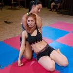 FightPulse-NC-94-Zoe-vs-Akela-074