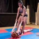 FightPulse-NC-94-Zoe-vs-Akela-208