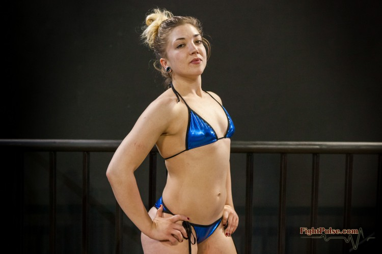 FightPulse-2018-05-20-portraits-&-backstage-42