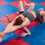FightPulse-FW-66-Akela-vs-Foxy-233