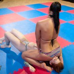 FightPulse-FW-67-Zoe-vs-Foxy-facesit-indulgence-124-seq