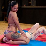 FightPulse-FW-67-Zoe-vs-Foxy-facesit-indulgence-280-seq