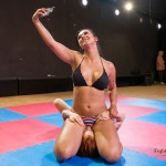 FightPulse-FW-67-Zoe-vs-Foxy-facesit-indulgence-343