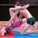 FightPulse-MX-89-Miesha-vs-Viktor-040