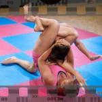 FightPulse-MX-89-Miesha-vs-Viktor-058