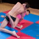 FightPulse-MX-89-Miesha-vs-Viktor-095
