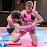 FightPulse-MX-89-Miesha-vs-Viktor-185