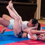 FightPulse-NC-96-Akela-vs-Zoe-The-Revenge-056