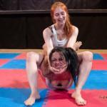 FightPulse-NC-96-Akela-vs-Zoe-The-Revenge-117
