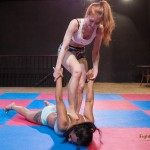 FightPulse-NC-96-Akela-vs-Zoe-The-Revenge-194