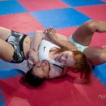 FightPulse-NC-96-Akela-vs-Zoe-The-Revenge-203