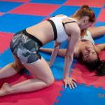 FightPulse-NC-96-Akela-vs-Zoe-The-Revenge-206