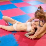 FightPulse-NC-97-Sasha-vs-Foxy-044