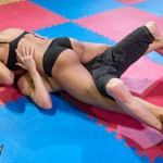 FightPulse-NC-98-Zoe-vs-Viktor-040