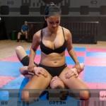 FightPulse-NC-98-Zoe-vs-Viktor-250