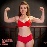 FightPulse-Wrestler-Profile-Rage
