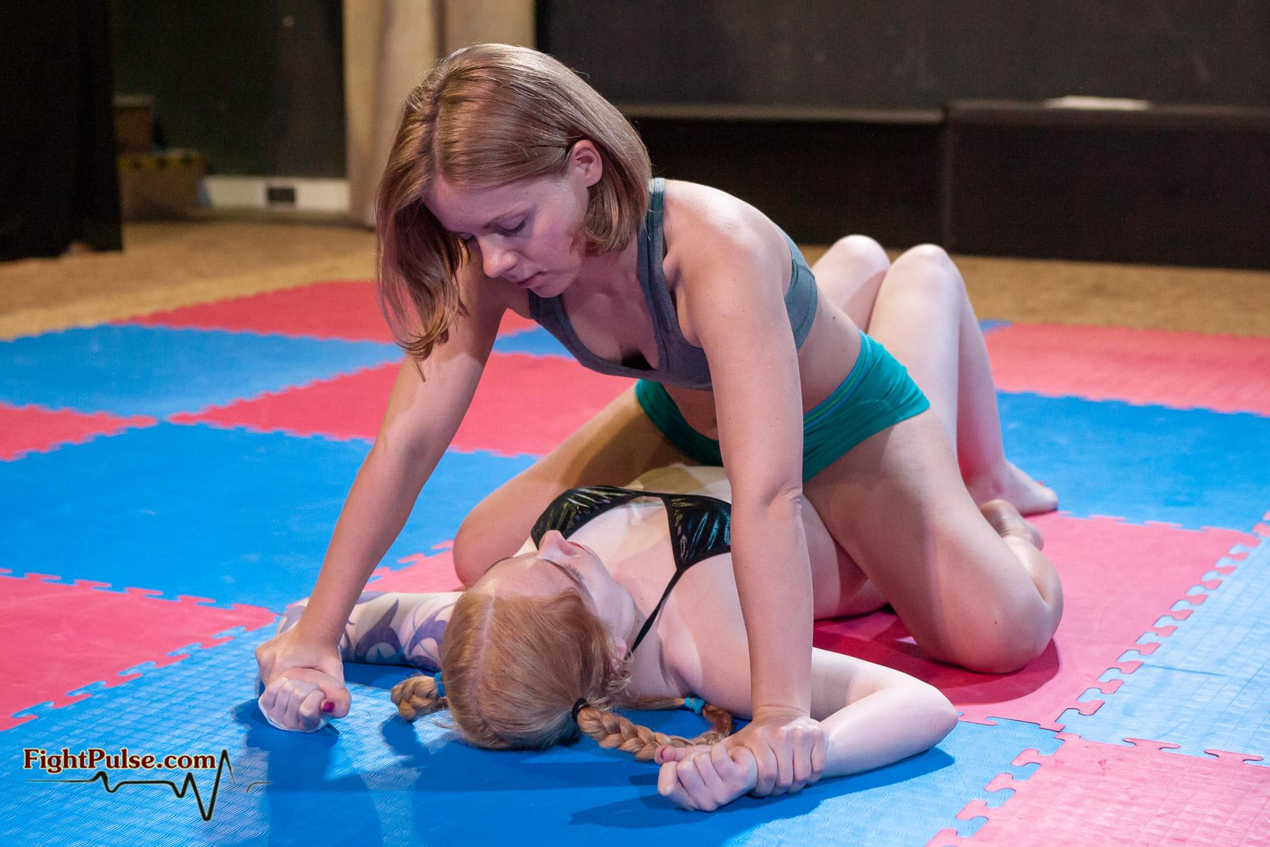 naked-schoolgirl-wrestling