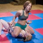 FightPulse-FW-68-Revana-vs-Sasha-sgpin-challenge-078