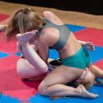 FightPulse-FW-68-Revana-vs-Sasha-sgpin-challenge-114