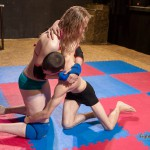 FightPulse-MX-92-Anika-vs-Frank-005