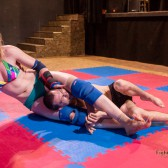 FightPulse-MX-92-Anika-vs-Frank-058