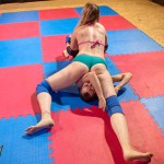 FightPulse-MX-92-Anika-vs-Frank-081