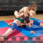 FightPulse-MX-92-Anika-vs-Frank-233