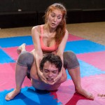 FightPulse-NC-100-Akela-vs-Viktor-140-seq