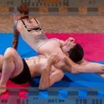 FightPulse-NC-102-Foxy-vs-Tim-Franz-promo-006