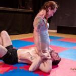 FightPulse-NC-102-Foxy-vs-Tim-Franz-promo-017