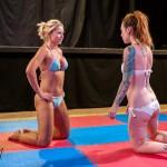 FightPulse-FW-70-Jenni-Czech-vs-Foxy-010-seq