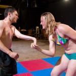 FightPulse-HH-09-Anika-vs-Frank-and-Franz-016