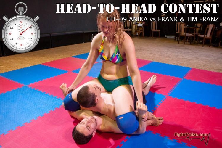 FightPulse-HH-09-Anika-vs-Frank-and-Franz-header