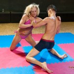 FightPulse-MX-93-Axa-Jay-vs-Viktor-325