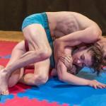 FightPulse-MX-94-Rage-vs-Frank-MT1-279