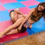 FightPulse-NC-105-Giselle-vs-Viktor-042