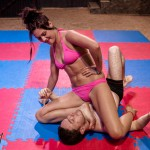 FightPulse-NC-106-Jane-vs-Tim-Franz-025