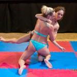 FightPulse-FW-74-Axa-Jay-vs-Giselle-011-seq