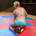 FightPulse-FW-74-Axa-Jay-vs-Giselle-018-seq