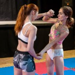 FightPulse-HH-10-Akela-vs-Giselle-019
