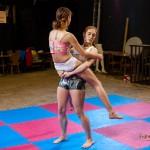FightPulse-HH-10-Akela-vs-Giselle-071