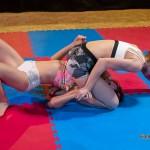 FightPulse-HH-10-Akela-vs-Giselle-120