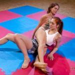 FightPulse-HH-10-Akela-vs-Giselle-143