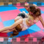FightPulse-HH-10-Akela-vs-Giselle-160